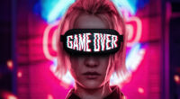 girl game over glasses 1596932753 200x110 - Girl Game Over Glasses -