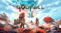 godfall 2020 1596992827 200x110 - Godfall 2020 - Godfall 4k wallpapers, Godfall 2020 game wallpapers, Godfall 2020 4k wallpapers