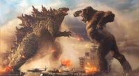 godzilla vs king kong 1596930845 200x110 - Godzilla Vs King Kong - Godzilla Vs King Kong movie wallpapers 4k, Godzilla Vs King Kong 4k wallpapers