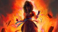 goku ssj4 1596917484 200x110 - Goku Ssj4 -