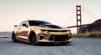 gold camaro chrome 4k 1596906546 200x110 - Gold Camaro Chrome 4k -