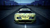 gran turismo 6 toyota supra yellow hat 1596990000 200x110 - Gran Turismo 6 Toyota Supra Yellow Hat -