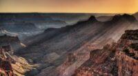grand canyon golden hour 5k 1596916641 200x110 - Grand Canyon Golden Hour 5k -