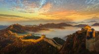 great wall of china 4k 1596916657 200x110 - Great Wall Of China 4k -