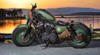 green harley davidson 1596922193 200x110 - Green Harley Davidson - harley davidson green wallpapers 4k, Green Harley Davidson wallpapers, Green Harley Davidson 4k wallpapers