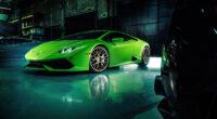 green lamborghini huracan 4k 2020 1596908272 200x110 - Green Lamborghini Huracan 4k 2020 -
