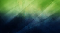 green sky nature abstract 1596928085 200x110 - Green Sky Nature Abstract -