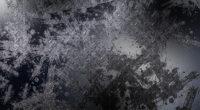 grey dust splash 1596928460 200x110 - Grey Dust Splash -