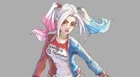 harleyquinn play with me 1596914440 200x110 - Harleyquinn Play With Me -