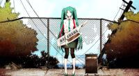 hatsune miku cyan hair standing with guitar 1596917474 200x110 - Hatsune Miku Cyan Hair Standing With Guitar -