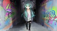 hatsune miku long hair twintails 1596917472 200x110 - Hatsune Miku Long Hair Twintails -