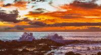 hawaii sunset 1596913313 200x110 - Hawaii Sunset -