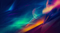 hazy lights 1596924608 200x110 - Hazy Lights -
