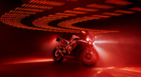honda fireblade 1596922412 200x110 - Honda Fireblade - Honda Fireblade wallpapers