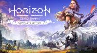 horizon forbidden west 2020 1596989753 200x110 - Horizon Forbidden West 2020 - Horizon Forbidden West 2020 wallpapers, Horizon Forbidden West 2020 4k wallpapers