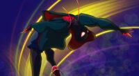 into the spider verse 1596914330 200x110 - Into The Spider Verse -