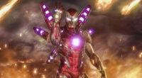 iron man 2020 art 1596914836 200x110 - Iron Man 2020 Art -