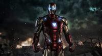 iron man endgame 2020 1596914824 200x110 - Iron Man Endgame 2020 -