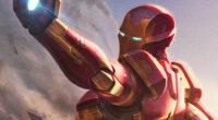 iron man ready artwork 1596915495 200x110 - Iron Man Ready Artwork -