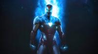 iron man space stone 1596915272 200x110 - Iron Man Space Stone -