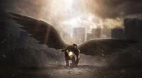 iron man wings 1596915047 200x110 - Iron Man Wings -