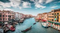 italy boats venice canal 5k 1596916646 200x110 - Italy Boats Venice Canal 5k -