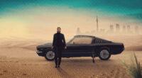 john wick with mustang 1596930781 200x110 - John Wick With Mustang -