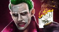 joker damaged villain 1596915376 200x110 - Joker Damaged Villain -