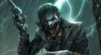joker is coming 1596915279 200x110 - Joker Is Coming -