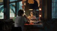 joker makeup time 1596914340 200x110 - Joker Makeup Time -