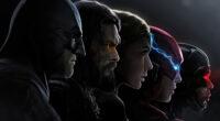justice league 2020 hbo max 1596915256 200x110 - Justice League 2020 Hbo Max -