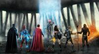 justice league vs darkseid 1596915370 200x110 - Justice League Vs Darkseid -