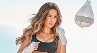 kate beckinsale in womens health magazine 2020 1596912679 200x110 - Kate Beckinsale In Womens Health Magazine 2020 -