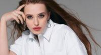 katherine langford loreal paris 2020 1596909390 200x110 - Katherine Langford Loreal Paris 2020 -