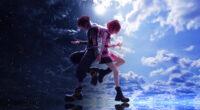 kingdom hearts 3 sora and kaira 4k 1598657728 200x110 - Kingdom Hearts 3 Sora And Kaira 4k -