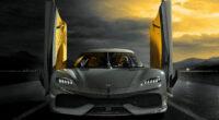 koenigsegg gemera 2020 1596904673 200x110 - Koenigsegg Gemera 2020 -