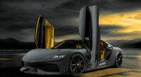 koenigsegg gemera 2020 1596904758 200x110 - Koenigsegg Gemera 2020 -