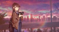 komi san wa comyushou desu anime cityscape 1596921328 200x110 - Komi San Wa Comyushou Desu Anime Cityscape -