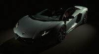 lamborghini aventador front 1596906079 200x110 - Lamborghini Aventador Front -