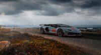 lamborghini aventador svj 63 roadster 4k 1596908045 200x110 - Lamborghini Aventador SVJ 63 Roadster 4k -