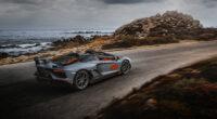lamborghini aventador svj 63 roadster 1596908291 200x110 - Lamborghini Aventador SVJ 63 Roadster -