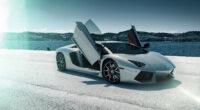 lamborghini grey 4k 2020 1596906083 200x110 - Lamborghini Grey 4k 2020 -