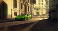 lamborghini huracan evo spyder 1596908288 200x110 - Lamborghini Huracan EVO Spyder -