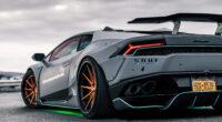 lamborghini huracan lb performance 4k 1596908069 200x110 - Lamborghini Huracan LB Performance 4k -