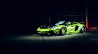 lamborghini huracan liberty walk 4k 1596904705 200x110 - Lamborghini Huracan Liberty Walk 4k -