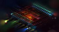 led layer 1596924576 200x110 - Led Layer -