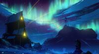 life cottage aurora northern lights 1596932624 200x110 - Life Cottage Aurora Northern Lights -