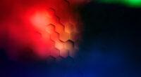 light flare shapes 1596929112 200x110 - Light Flare Shapes -