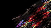 lightning shapes dark abstract 1596927924 200x110 - Lightning Shapes Dark Abstract -