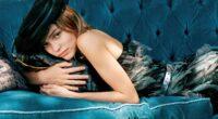 lily rose depp vogue 2020 1596912572 200x110 - Lily Rose Depp Vogue 2020 -
